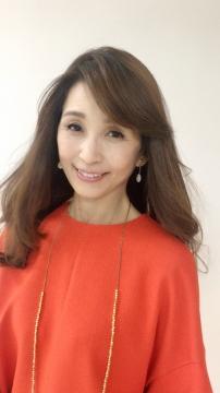 三田智子コラボワンデーセミナー